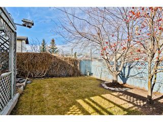 Photo 25: 201 Riverwood Close SE in Calgary: Riverbend House for sale : MLS®# C4055176