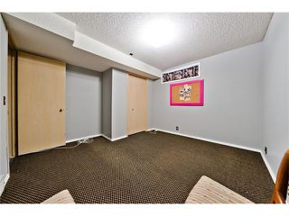 Photo 21: 201 Riverwood Close SE in Calgary: Riverbend House for sale : MLS®# C4055176