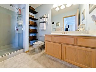 Photo 16: 201 Riverwood Close SE in Calgary: Riverbend House for sale : MLS®# C4055176