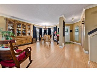 Photo 2: 201 Riverwood Close SE in Calgary: Riverbend House for sale : MLS®# C4055176