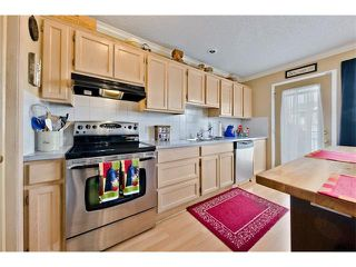 Photo 10: 201 Riverwood Close SE in Calgary: Riverbend House for sale : MLS®# C4055176