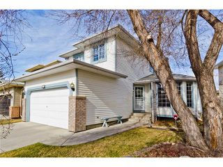 Photo 29: 201 Riverwood Close SE in Calgary: Riverbend House for sale : MLS®# C4055176