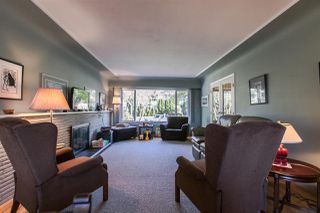 Photo 4: 1976 W 60TH Avenue in Vancouver: S.W. Marine House for sale (Vancouver West)  : MLS®# R2052986