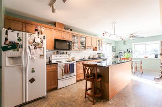 Photo 7: 1976 W 60TH Avenue in Vancouver: S.W. Marine House for sale (Vancouver West)  : MLS®# R2052986