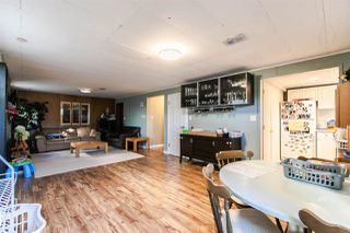 Photo 16: 1976 W 60TH Avenue in Vancouver: S.W. Marine House for sale (Vancouver West)  : MLS®# R2052986