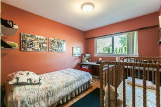 Photo 12: 1976 W 60TH Avenue in Vancouver: S.W. Marine House for sale (Vancouver West)  : MLS®# R2052986