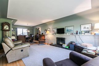 Photo 2: 1976 W 60TH Avenue in Vancouver: S.W. Marine House for sale (Vancouver West)  : MLS®# R2052986