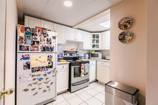 Photo 15: 1976 W 60TH Avenue in Vancouver: S.W. Marine House for sale (Vancouver West)  : MLS®# R2052986