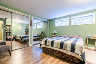 Photo 17: 1976 W 60TH Avenue in Vancouver: S.W. Marine House for sale (Vancouver West)  : MLS®# R2052986