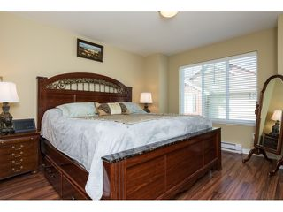 "Photo 10: 5 3009 156 Street in Surrey: Grandview Surrey Townhouse for sale in ""KALLISTO"" (South Surrey White Rock)  : MLS®# R2055286"