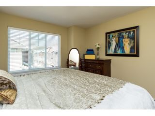 "Photo 11: 5 3009 156 Street in Surrey: Grandview Surrey Townhouse for sale in ""KALLISTO"" (South Surrey White Rock)  : MLS®# R2055286"