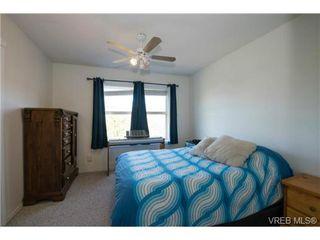 Photo 15: 408 2560 Wark St in VICTORIA: Vi Hillside Condo for sale (Victoria)  : MLS®# 727561
