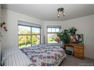 Photo 16: 408 2560 Wark St in VICTORIA: Vi Hillside Condo for sale (Victoria)  : MLS®# 727561