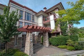 "Photo 3: 301 16477 64 Street in Surrey: Cloverdale BC Condo for sale in ""St. Andrews"" (Cloverdale)  : MLS®# R2063867"