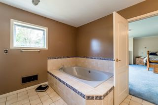 "Photo 16: 2242 READ Crescent in Squamish: Garibaldi Highlands House for sale in ""GARIBALDI ESTATES"" : MLS®# R2067510"