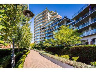 Photo 19: N307 737 Humboldt St in VICTORIA: Vi Downtown Condo for sale (Victoria)  : MLS®# 732347