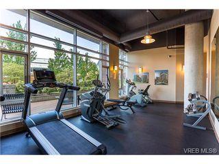 Photo 15: N307 737 Humboldt St in VICTORIA: Vi Downtown Condo for sale (Victoria)  : MLS®# 732347