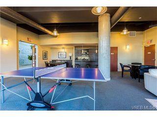 Photo 17: N307 737 Humboldt St in VICTORIA: Vi Downtown Condo for sale (Victoria)  : MLS®# 732347