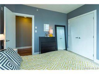 Photo 11: N307 737 Humboldt St in VICTORIA: Vi Downtown Condo for sale (Victoria)  : MLS®# 732347