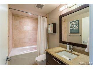 Photo 12: N307 737 Humboldt St in VICTORIA: Vi Downtown Condo for sale (Victoria)  : MLS®# 732347