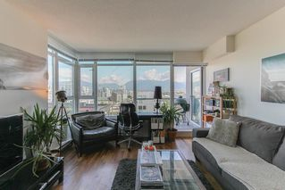 """Main Photo: 702 250 E 6TH Avenue in Vancouver: Mount Pleasant VE Condo for sale in """"DISTRICT"""" (Vancouver East)  : MLS®# R2075112"""