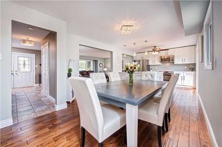 Photo 15: 19 Fieldstone Lane in East Gwillimbury: Queensville House (2-Storey) for sale : MLS®# N3518124