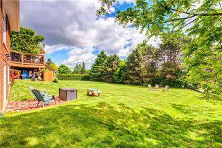 Photo 6: 19 Fieldstone Lane in East Gwillimbury: Queensville House (2-Storey) for sale : MLS®# N3518124