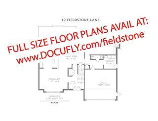 Photo 10: 19 Fieldstone Lane in East Gwillimbury: Queensville House (2-Storey) for sale : MLS®# N3518124