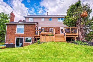 Photo 7: 19 Fieldstone Lane in East Gwillimbury: Queensville House (2-Storey) for sale : MLS®# N3518124