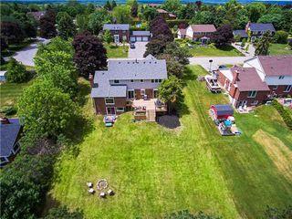 Photo 9: 19 Fieldstone Lane in East Gwillimbury: Queensville House (2-Storey) for sale : MLS®# N3518124