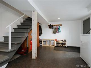 Photo 17: 737 Wilson St in VICTORIA: VW Victoria West Single Family Detached for sale (Victoria West)  : MLS®# 734084