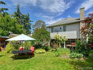 Photo 19: 737 Wilson St in VICTORIA: VW Victoria West Single Family Detached for sale (Victoria West)  : MLS®# 734084