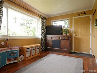 Photo 14: 737 Wilson St in VICTORIA: VW Victoria West Single Family Detached for sale (Victoria West)  : MLS®# 734084