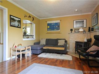 Photo 13: 737 Wilson St in VICTORIA: VW Victoria West Single Family Detached for sale (Victoria West)  : MLS®# 734084