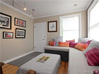 Photo 3: 737 Wilson St in VICTORIA: VW Victoria West Single Family Detached for sale (Victoria West)  : MLS®# 734084