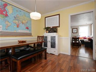 Photo 7: 737 Wilson St in VICTORIA: VW Victoria West Single Family Detached for sale (Victoria West)  : MLS®# 734084