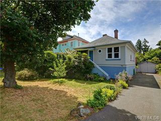 Photo 20: 737 Wilson St in VICTORIA: VW Victoria West Single Family Detached for sale (Victoria West)  : MLS®# 734084