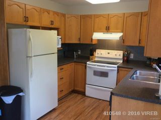 Photo 6: A 4699 SHETLAND PLACE in COURTENAY: CV Courtenay East Half Duplex for sale (Comox Valley)  : MLS®# 734537
