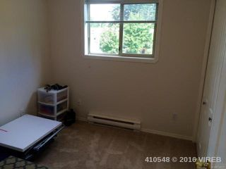 Photo 11: A 4699 SHETLAND PLACE in COURTENAY: CV Courtenay East Half Duplex for sale (Comox Valley)  : MLS®# 734537