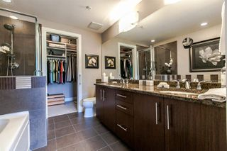 "Photo 10: 203 16477 64 Avenue in Surrey: Cloverdale BC Condo for sale in ""St Andrews"" (Cloverdale)  : MLS®# R2084408"