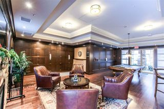 "Photo 17: 203 16477 64 Avenue in Surrey: Cloverdale BC Condo for sale in ""St Andrews"" (Cloverdale)  : MLS®# R2084408"