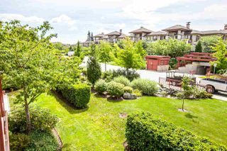 "Photo 13: 203 16477 64 Avenue in Surrey: Cloverdale BC Condo for sale in ""St Andrews"" (Cloverdale)  : MLS®# R2084408"