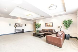 "Photo 14: 203 16477 64 Avenue in Surrey: Cloverdale BC Condo for sale in ""St Andrews"" (Cloverdale)  : MLS®# R2084408"