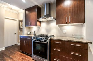"Photo 4: 203 16477 64 Avenue in Surrey: Cloverdale BC Condo for sale in ""St Andrews"" (Cloverdale)  : MLS®# R2084408"