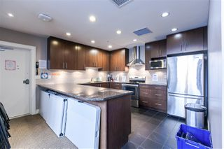 "Photo 19: 203 16477 64 Avenue in Surrey: Cloverdale BC Condo for sale in ""St Andrews"" (Cloverdale)  : MLS®# R2084408"