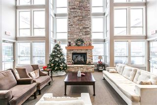 """Photo 18: 203 16477 64 Avenue in Surrey: Cloverdale BC Condo for sale in """"St Andrews"""" (Cloverdale)  : MLS®# R2084408"""