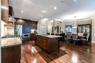 "Photo 2: 203 16477 64 Avenue in Surrey: Cloverdale BC Condo for sale in ""St Andrews"" (Cloverdale)  : MLS®# R2084408"
