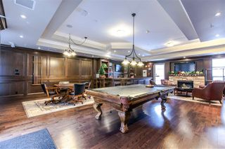 "Photo 16: 203 16477 64 Avenue in Surrey: Cloverdale BC Condo for sale in ""St Andrews"" (Cloverdale)  : MLS®# R2084408"