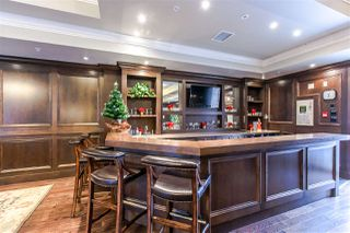 "Photo 15: 203 16477 64 Avenue in Surrey: Cloverdale BC Condo for sale in ""St Andrews"" (Cloverdale)  : MLS®# R2084408"