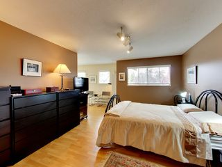 Photo 12: 4042 W 28TH Avenue in Vancouver: Dunbar House for sale (Vancouver West)  : MLS®# R2089247